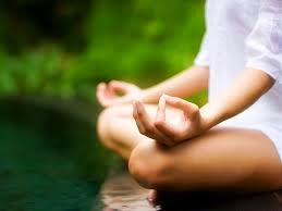 New study says: Meditation is a powerful tool to manage symptoms of depression